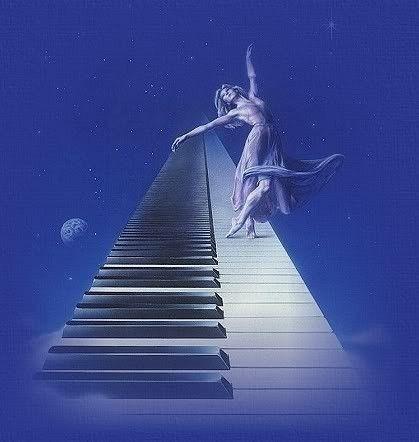 Pianos 0442acf5