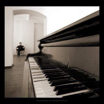 Pianos 7i20e2ze