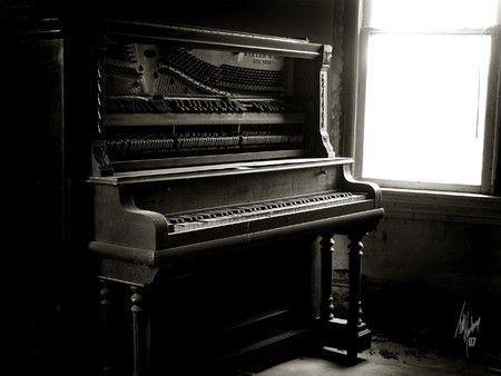 Pianos C306tjyq